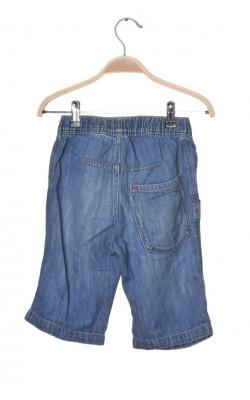Pantaloni scurti H&, 8 ani