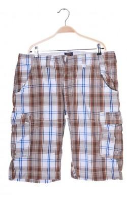 Pantaloni scurti Henry Choice, marime L