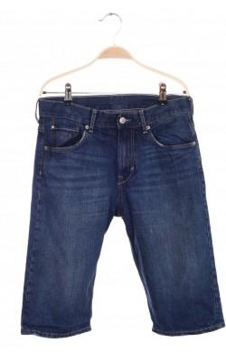 Pantaloni scurti H&M, 13-14 ani