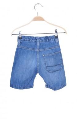Pantaloni scurti H&M, 4-5 ani