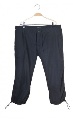 Pantaloni scurti H&M Athletic, marime L