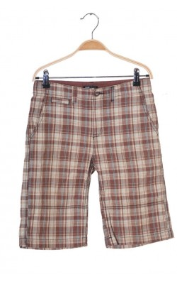 Pantaloni scurti H&M L.o.g.g., 10-11 ani