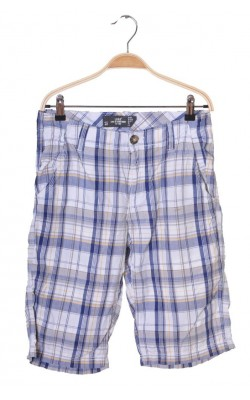 Pantaloni scurti H&M L.o.g.g., 12-13 ani