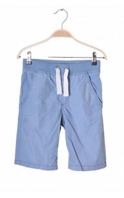 Pantaloni scurti H&M L.o.g.g., 8-9 ani