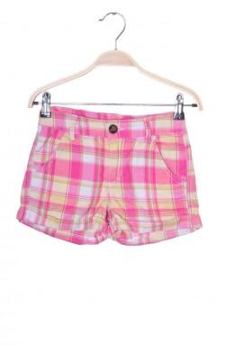 Pantaloni scurti H&M L.o.g.g., 9-10 ani