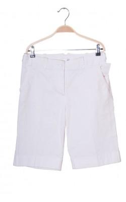 Pantaloni scurti H&M, marime 38
