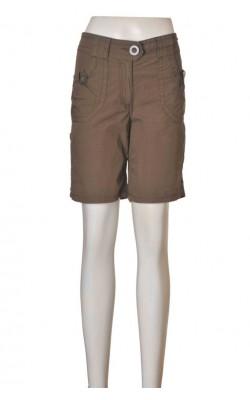 Pantaloni scurti H&M, marime 40