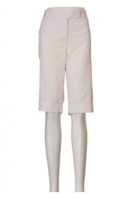 Pantaloni scurti H&M, marime 42