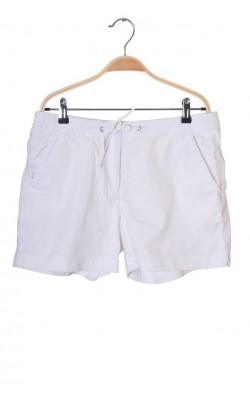 Pantaloni scurti H&M, marime M