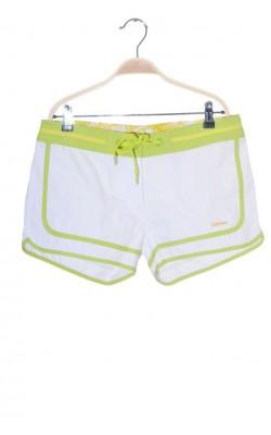 Pantaloni scurti H&M Sport, marime 38
