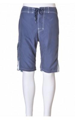 Pantaloni scurti H&M Swimwear, marime 32