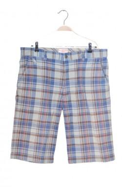 Pantaloni scurti Hummock, marime 54