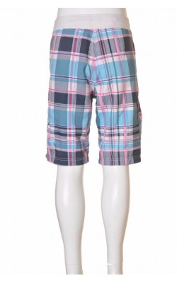 Pantaloni scurti Identity by Cubus, marime M