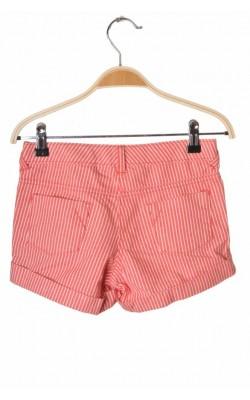 Pantaloni scurti Indigo by Marks&Spencer, 9 ani