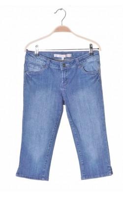 Pantaloni scurti Iyshi by Cubus, 12-13 ani