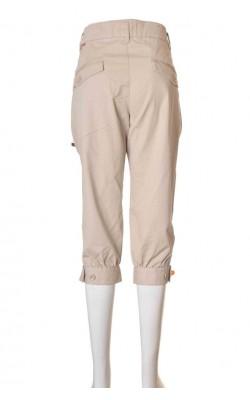 Pantaloni scurti Jackpot, marime 42