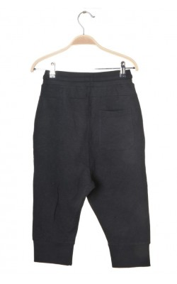 Pantaloni scurti jerseu Kids by Lindex, tur lasat, 12 ani