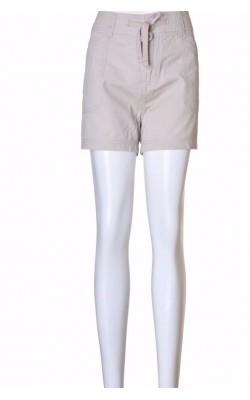 Pantaloni scurti kaki Ciera&Co, marime L