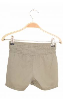 Pantaloni scurti kaki deschis Sonoma, 6-7 ani