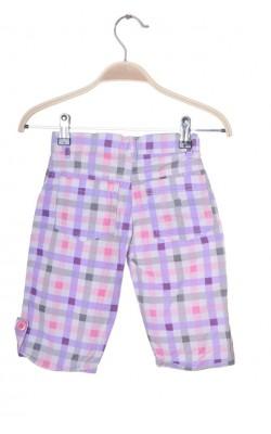 Pantaloni scurti Kids World, bumbac, 6-7 ani