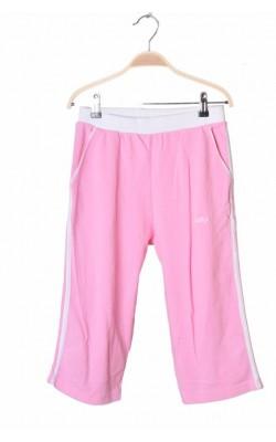 Pantaloni scurti Lu&Pu, bumbac, 14-15 ani