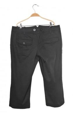 Pantaloni scurti marime 44 H&M bumbac
