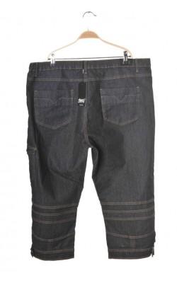 Pantaloni scurti marime 52/54 Zhenzi, talie ajustabila