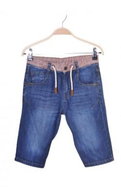 Pantaloni scurti Marks&Spencer, 8-9 ani