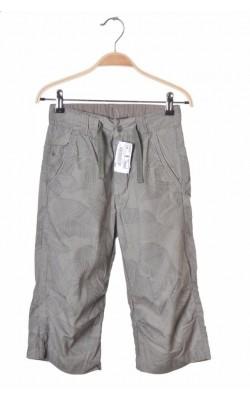 Pantaloni scurti Marwin Sports, 9 ani