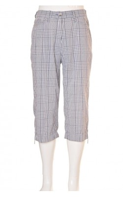 Pantaloni scurti Masters Golf Fashion by ALaska, marime 42