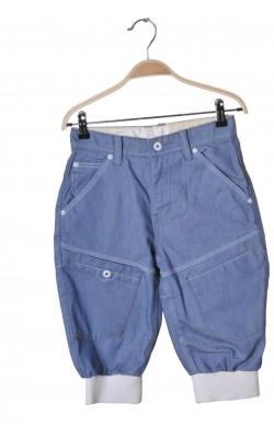 Pantaloni scurti Matalan Dnm Series, 10 ani