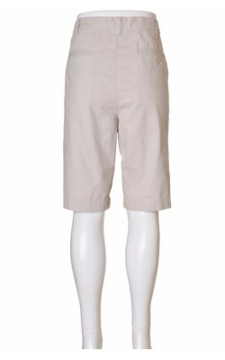 Pantaloni scurti Merona, marime XL