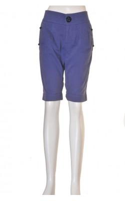 Pantaloni scurti Modstrom, marime 38