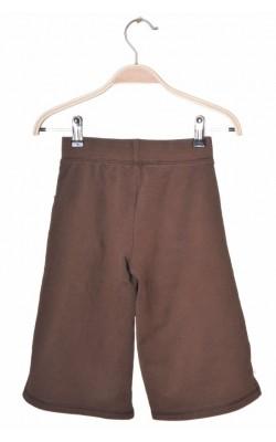 Pantaloni scurti molton Hanes, 7-8 ani