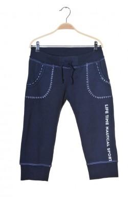 Pantaloni scurti molton Life Time, marime M