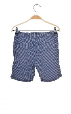 Pantaloni scurti Name It, talie ajustabila, 8 ani