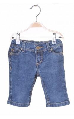 Pantaloni scurti New Look Girls, talie ajustabila, 3 ani