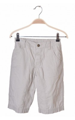 Pantaloni scurti Next, amestec in, 5 ani