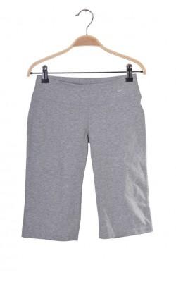 Pantaloni scurti Nike Dry-Fit, 8-10 ani