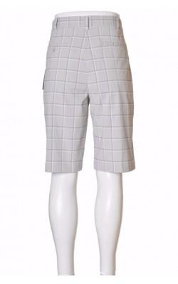 Pantaloni scurti Nike Golf, marime 36
