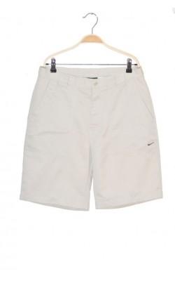 Pantaloni scurti Nike Golf, marime M
