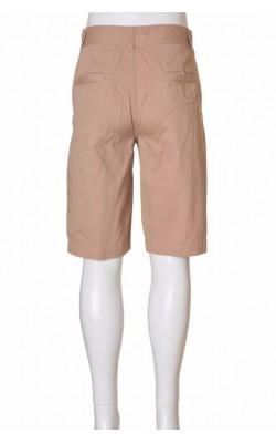 Pantaloni scurti NoBoundaries, marime 30