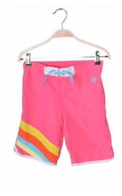 Pantaloni scurti Ocean Pacific, 7-8 ani