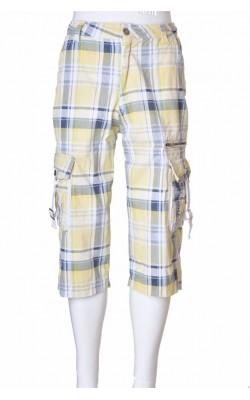Pantaloni scurti Odishi Style, marime 34