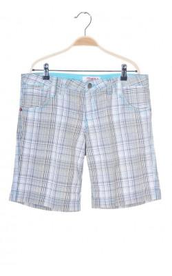 Pantaloni scurti O'Neill, marime 40