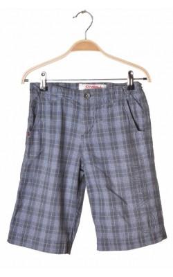 Pantaloni scurti O'Neill, talie ajustabila, 12 ani
