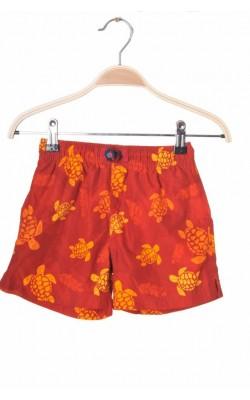 Pantaloni scurti Oshkosh, 2 ani