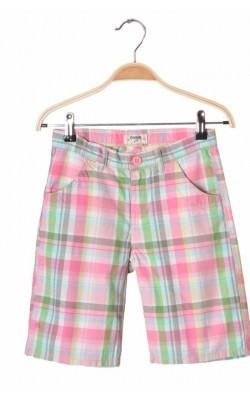 Pantaloni scurti Oshkosh, talie ajustabila, 10 ani