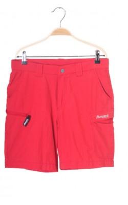 Pantaloni scurti outdoor Bergans of Norway, marime 36