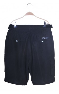 Pantaloni scurti outdoor Steam, marime 30